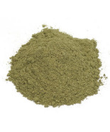 Gravel Root Powder - Queen of the Meadow Root Powder - $3.50