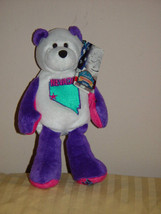 Nevada. 50 States Of America Coin Bears, Limited Treasures - $19.00