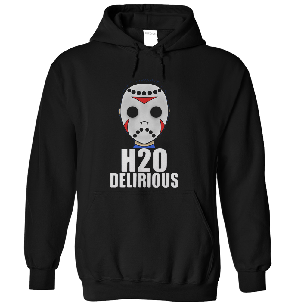 2400cdeda H2O Delirious Men s Pullover Hoodies and 50 similar items. Ho2black  tirtajayashop