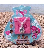 Authentic H2O Just Add Water Locket Shipping From Europe - $22.00