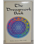 1997 The Dreamwork Book Types of Dreams Techniques Symbols Zoilita Grant - $16.14