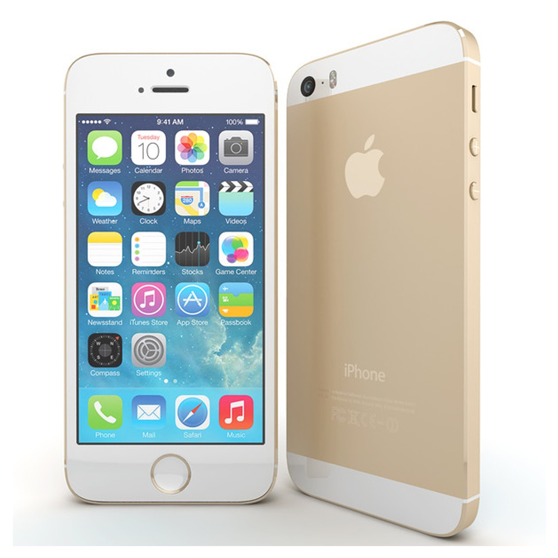 Rebuy Iphone S Gb