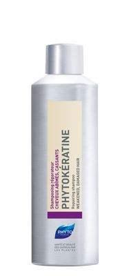 Phytokeratine shampoo 200ml enlarge