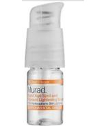 MURAD Rapid Age Spot and Pigment Lightening Sun Spot Serum 0.25oz New - $11.99