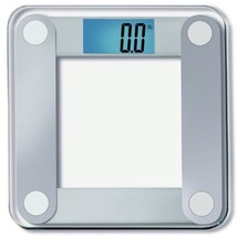 Digital Bathroom Scale Body Fat Weight Watchers... - $33.65