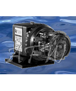New Stenner Chemical Injector Pump Chlorine 85MHP17 - $489.90