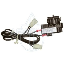 New Tank Shut Off (TSO) Switch for Aquatec Booster Pumps - $18.11