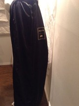 Balmain/H&M Garment Bag New - $368,13 MXN