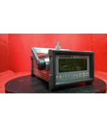 Thermo Electron Corp DR-40000 DataRam 4 Particulate Monitor - $2,861.50