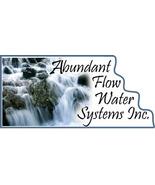 Reef Aquarium RO DI Reverse Osmosis Water Filter 100 gpd 4 stage high re... - $165.39