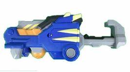 X-Garion Jikiry Sword Hero Sound Toy Weapon image 4