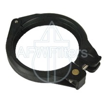 Replacement Clamp Ring Assembly for Fleck 2510 Control Valve part # 60503 - $18.35