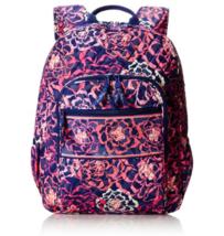 Vera Bradley VB Campus Backpack Katalina Pink - $69.00