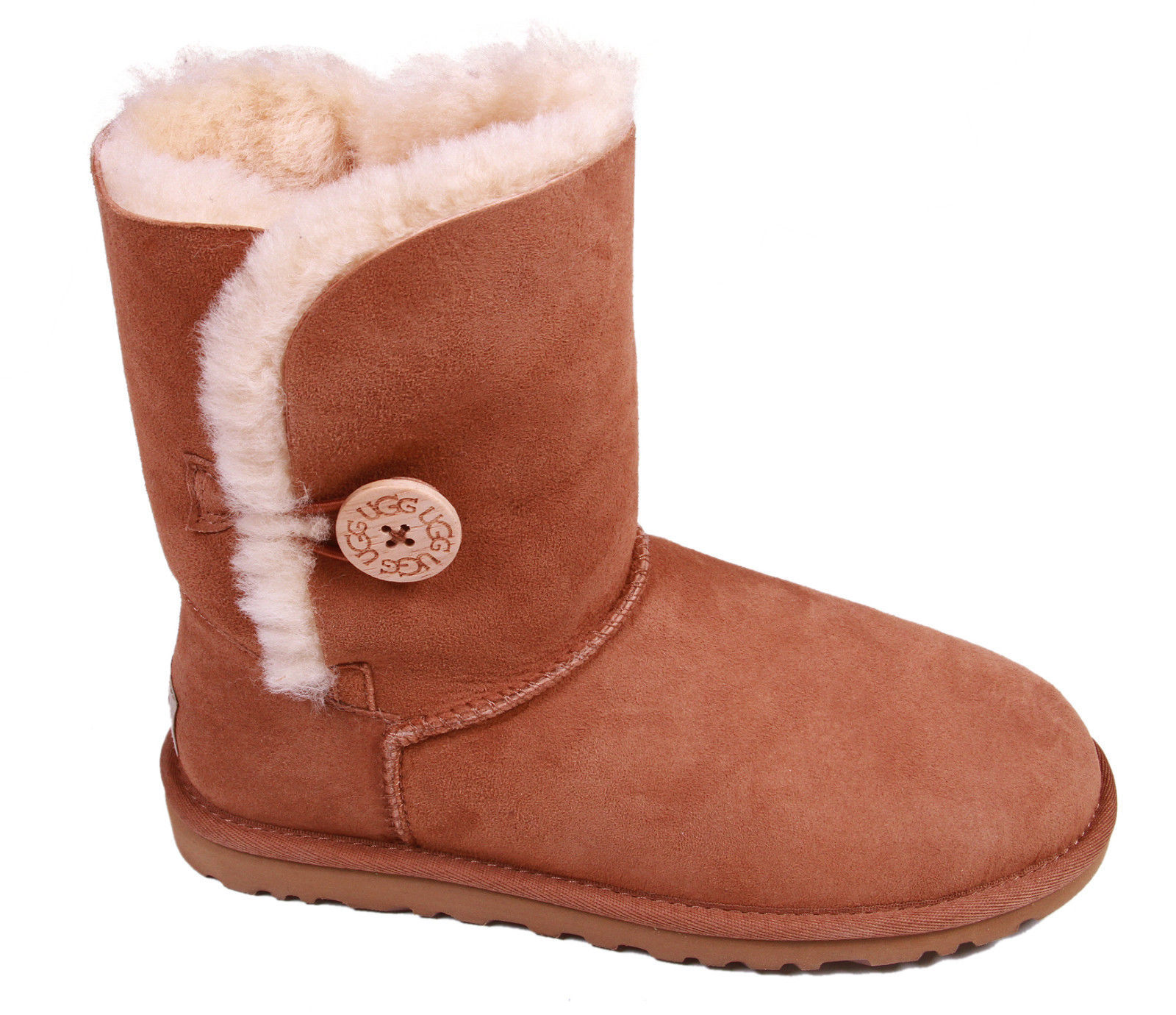 shops that sell uggs in new york