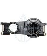Turbine Meter Assembly Fleck 2510sxt & 5600sxt Softener Valves 60626, 19797 - $139.03