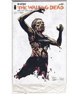 The Walking Dead, 132 Happiness Graphic Novel - $15.00