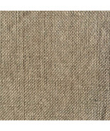 Peep's Lost Sheep 32ct linen 13x18 cross stitch fabric Dames of the Needle - $13.50