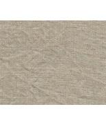 Dirty Ewe 32ct linen 18x27 cross stitch fabric Dames of the Needle - $27.00