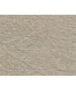 Dirty Ewe 32ct linen 36x55 cross stitch fabric Dames of the Needle - $108.00
