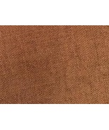 Cherry Pit Brown 32ct linen 18x27 cross stitch fabric Dames of the Needle - $27.00