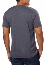 Galt USA Signature Américain Collection Homme T-Shirt Nwt image 2