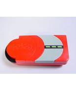 Nintendo Pokemon Electronic Game Hand Held Portable Jakks Pacific - $24.99