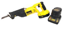 Dewalt Cordless Hand Tools Dc385 - $59.00