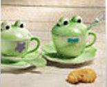 2 piece mug set thumb155 crop1111111111111