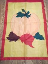 Halloween Thanksgiving Garden Flag - €17,08 EUR