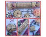 Romantic christmas sewing set thumb155 crop