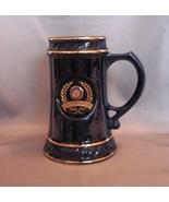 U.S. House Of Representatives Congress Heavy Mug Stein - $6.99