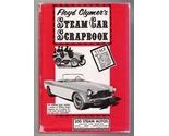 Clymers steam dj f thumb155 crop