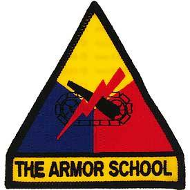 us armor school Buy armor school from storename receive exclusive sale offers and be the first to know about new products.