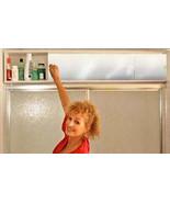 Closet in a Shower -- Showerbridge - $89.88