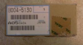 Ricoh B0045130 Paper Feed Board - $21.95