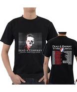 Police T-shirt sample item