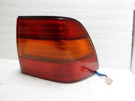 1995 1996 1997 Lexus LS400 passenger side tail light - $75.00
