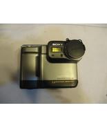Sony Mavica MVC-FD88 1.3MP Digital Camera - $15.00