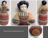 Avon cloth doll 1981 collage thumb155 crop