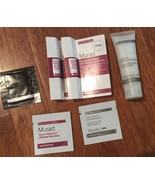 Murad Age Reform Samples & Trial Size Lot of 6 - $10.99