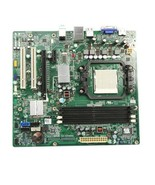 New Dell Inspiron 546 546s AMD Socket AM2 DRS780M02 F896N Motherboard - $55.99