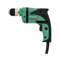 Drill Driver Power Tools Construction Equipment Wood Plastic Steel Keyle... - $128.20