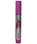 Maybelline Color Sensational Lipstain #380 Plum Flushed - $8.35