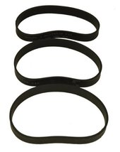 Hoover Fusion Vacuum Cleaner Belts - $7.77