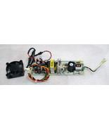 JMR Electronics JMR-9313 Skynet 850-931S Power Supply 5vdc 12vdc Open Frame - $19.79