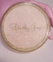 Dorothy Gray Face Powder Portrait Natural NOS 2 1/2 oz Unopened - $14.95