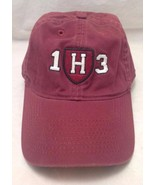 Linn State Technical College Airport (1H3) Hat/Cap/Trucker Hat - $14.39