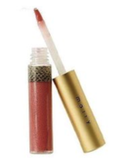 MALLY High Shine Liquid Lipstick Pen Lip Gloss, STARBURST Pink, Travel ... - $4.99