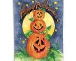 Midnight jack o lanterns art banner 8178 thumb155 crop
