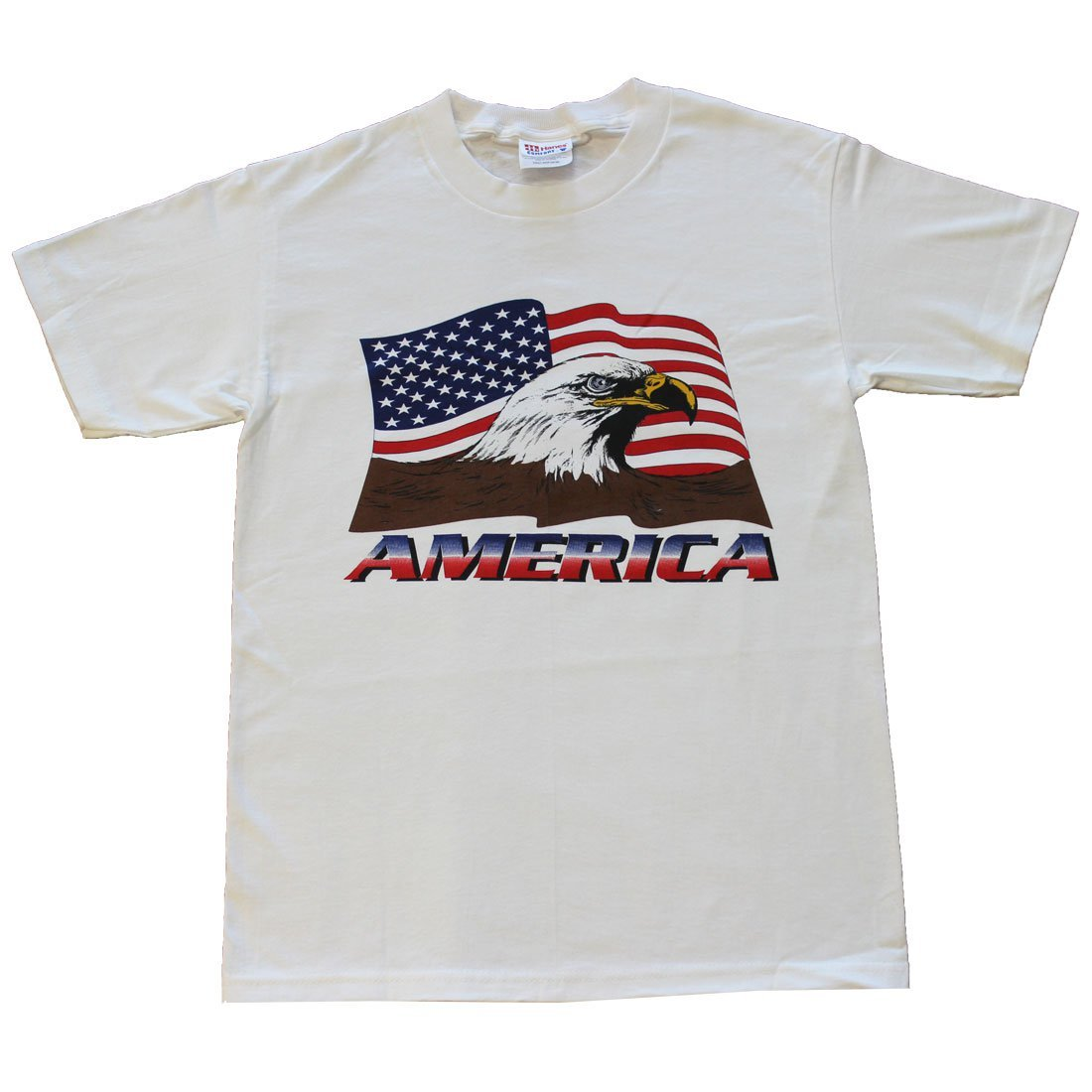 American Eagle T-Shirt  (S)